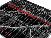 59_architectonicscover-.jpg