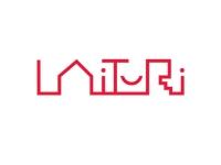 62_laituri-logo-.jpg
