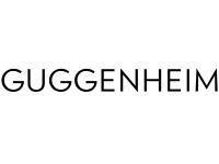 68_guggenheim.jpg