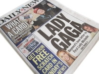 71_daily-newscover.jpg