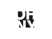 83_ohny-logo.jpg